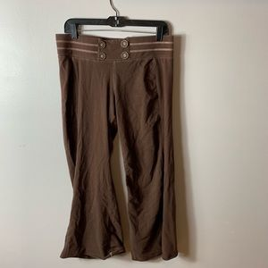 Anthro Saturday Sunday Lounge Pants